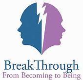 breakthrough bodytalk-therapie-eugenie-penders-07
