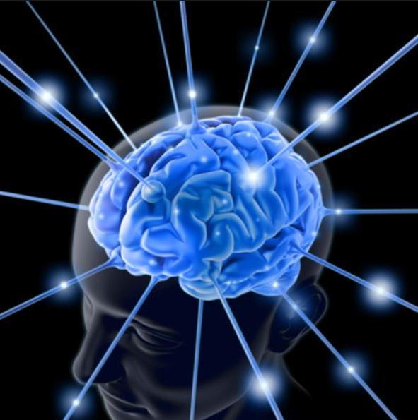 bodytalk-therapie-eugenie-penders-19-mindscape
