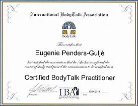 eugenie-penders-bodytalk-certificate